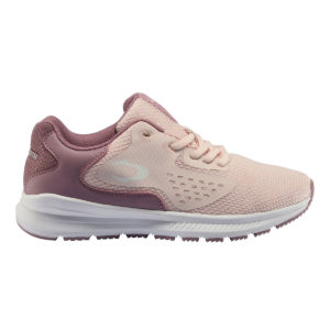 Zapatillas John Smith Refer W 20V de running para mujer.