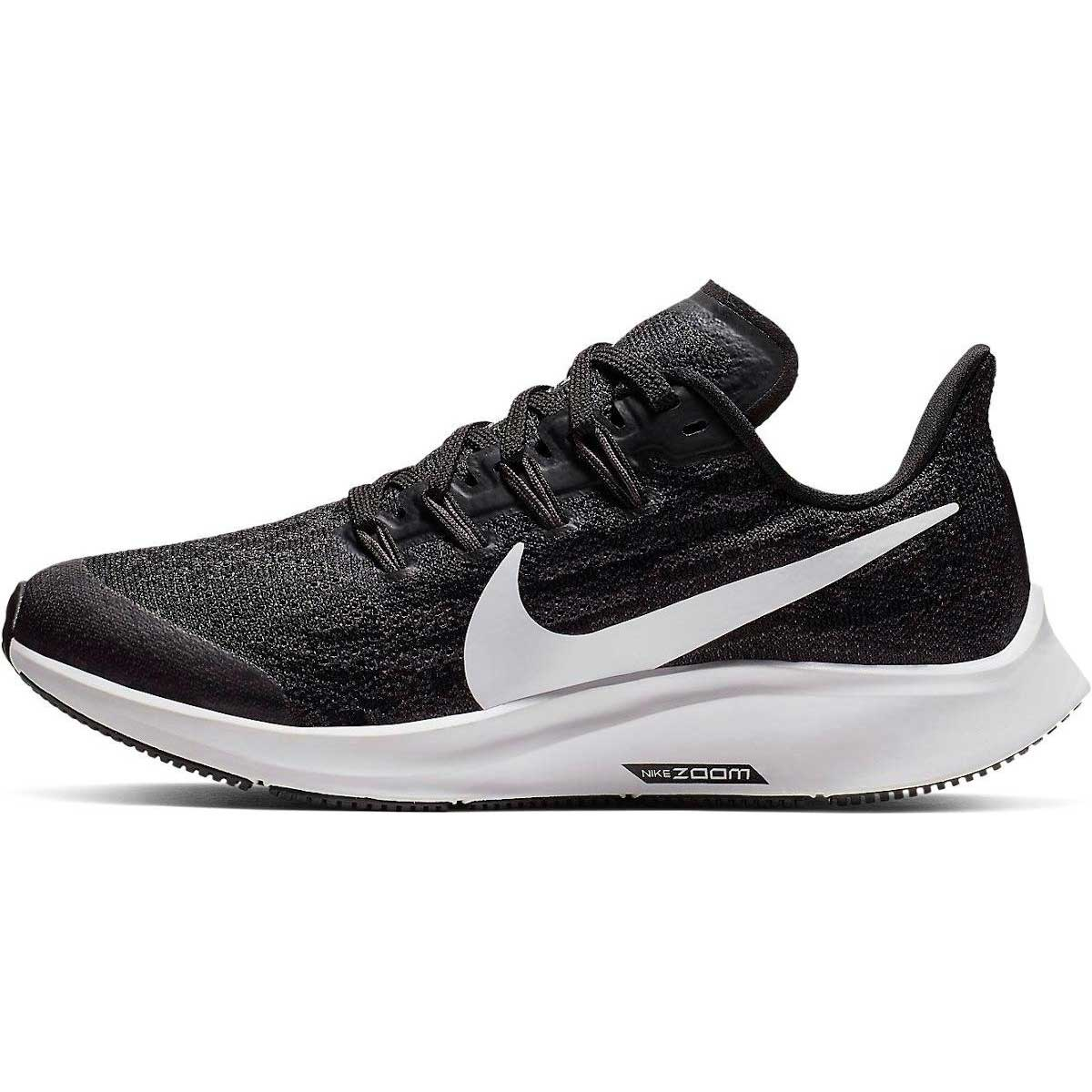 zapatillas nike air zoom