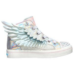 Zapatillas Skechers Twinkle Toes Twi-Lites 2.0: Unicorn Wings